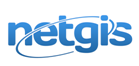 Systemy Informacji Przestrzennej (GIS) –  Netgis