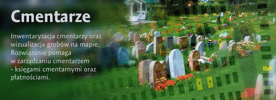 Cmentarze2
