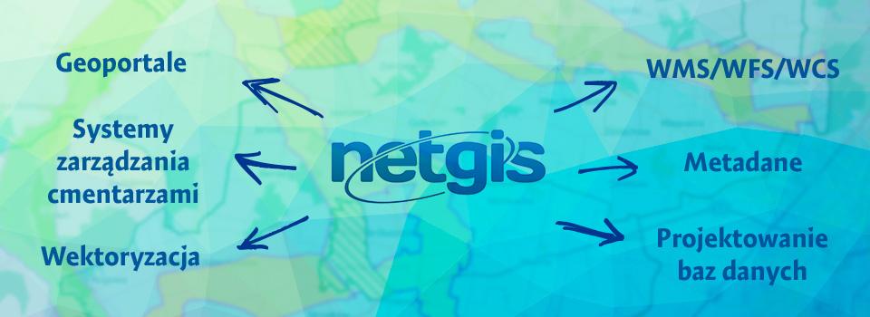 Netgis2